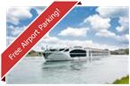 Uniworld River Cruises SS Catherine