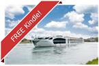 Uniworld River Cruises SS Joie de Vivre