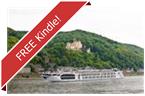 Uniworld River Cruises SS Maria Theresa