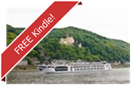 Uniworld River Cruises SS Maria Theresa
