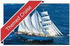 Star Clippers Star Flyer