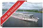 Viking River Cruises Viking Akun