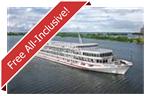 Viking River Cruises Viking Akun