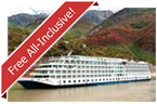 Viking River Cruises Viking Emerald
