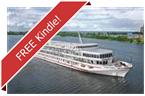 Viking River Cruises Viking Ingvar
