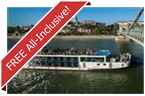 Viking River Cruises Viking Longship Atla