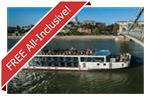 Viking River Cruises Viking Longship Atla