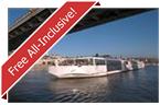 Viking River Cruises Viking Longship Bragi