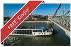Viking River Cruises Viking Longship Embla