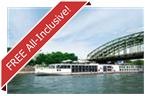 Viking River Cruises Viking Longship Kadlin