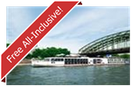 Viking River Cruises Viking Longship Lif