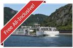 Viking River Cruises Viking Longship Rolf