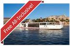 Viking River Cruises Viking Longship Skirnir
