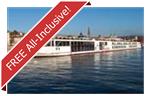 Viking River Cruises Viking Longship Tor