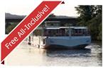 Viking River Cruises Viking Longship Var