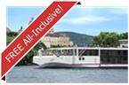Viking River Cruises Viking Longship Vilhjalm