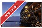 Viking River Cruises Viking Mekong