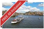 Viking River Cruises Viking Osfrid