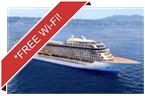 Viking Cruises Viking Star