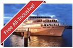 Viking River Cruises Viking Truvor