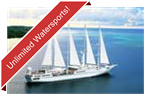 Windstar Wind Star