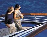 Secret Special Cruise 4* Secret Cruise Ship images