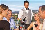 Secret Special Offers 5* River Cruise images