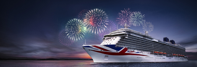 Britannia New Launch Offers