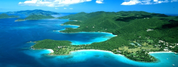 New Caribbean Cruise Deals