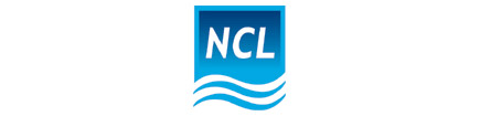 NCL Take Delivery of the Epic