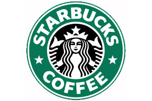 Starbucks' New Ship
