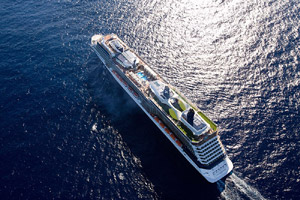 Celebrity Eclipse To Visit Iceland, Norwegian Fjords and the Azores