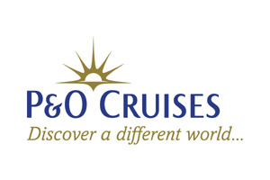 P&O Cruises Announce Britain's Largest Cruise Ship