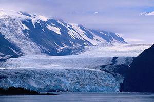 Oceania To Add Alaskan Kids Club