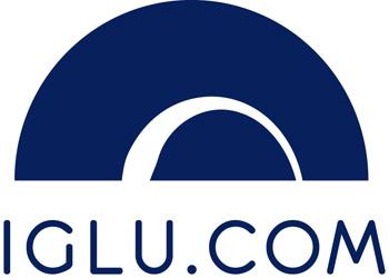 Iglu.com Becomes The UK's Biggest Cruise Agent