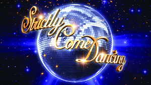 P&O Cruises Announce 2014 Strictly Come Dancing Cruises