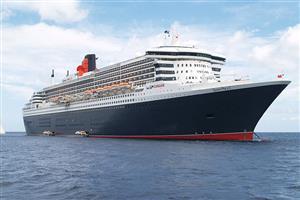 Cruises From New York Iglu Cruise