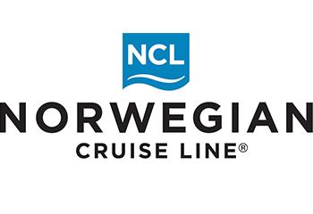 Norwegian Cruise Line Buy Two Prestigious Lines