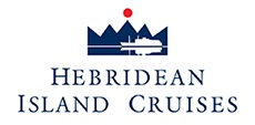 Hebridean Cruise Line