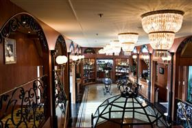 Swiss Corona lobby