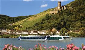 AmaBella Rhine