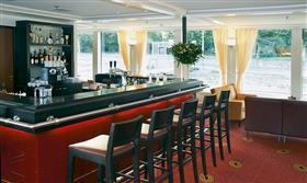 Excellence Rhone bar