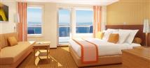 suites cabin