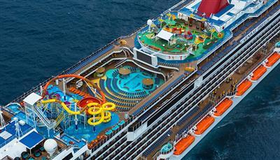 Book Carnival Breeze Carnival Cruise Line Iglu Cruise