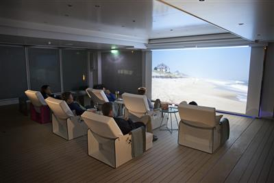 Emerald Star Cinema
