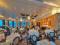 L'Etoile Restaurant, the  formal dining room