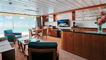 Owner's Suite 7002