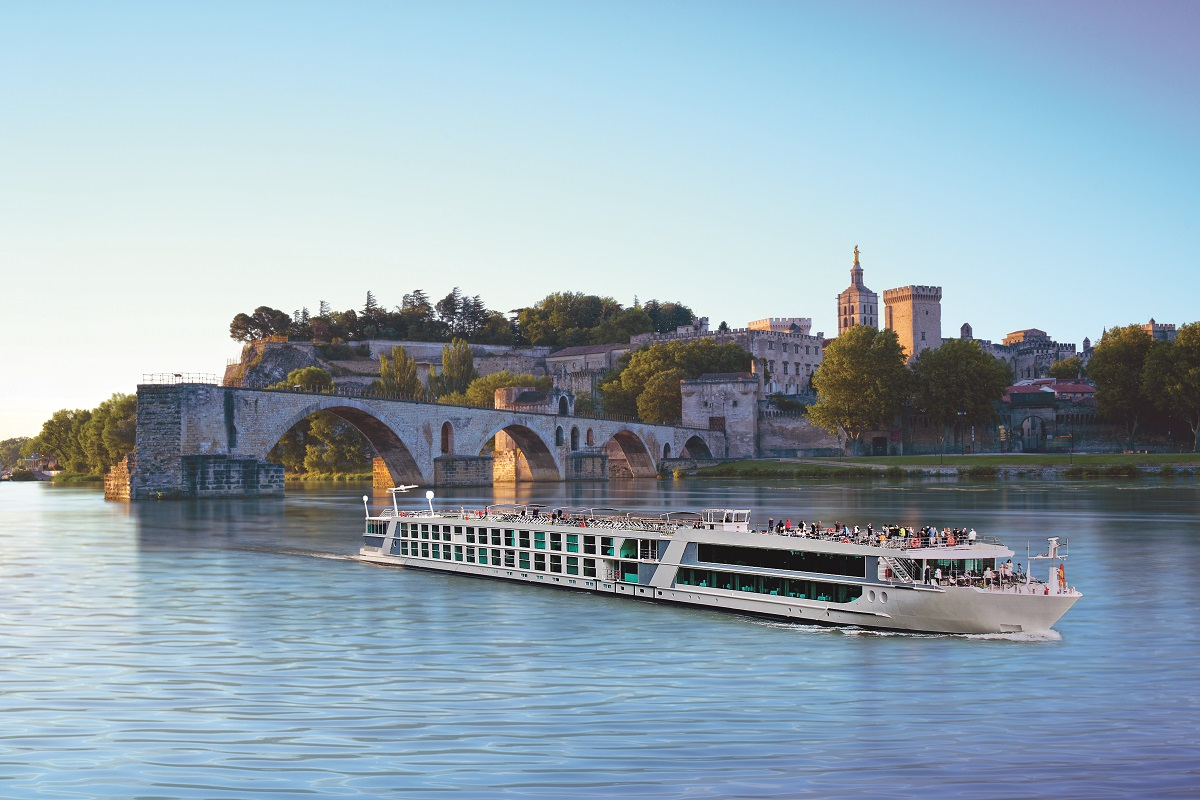 Emerald Waterways River Cruises And River Cruise Holidays Iglucruise