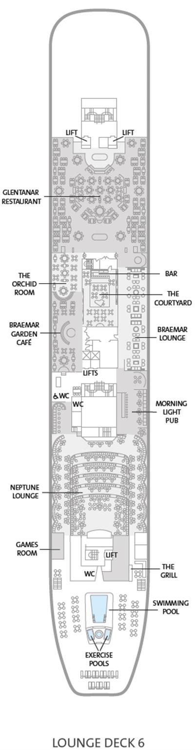 Lounge-6