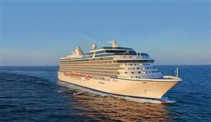 Oceania Cruises Deals | IgluCruise